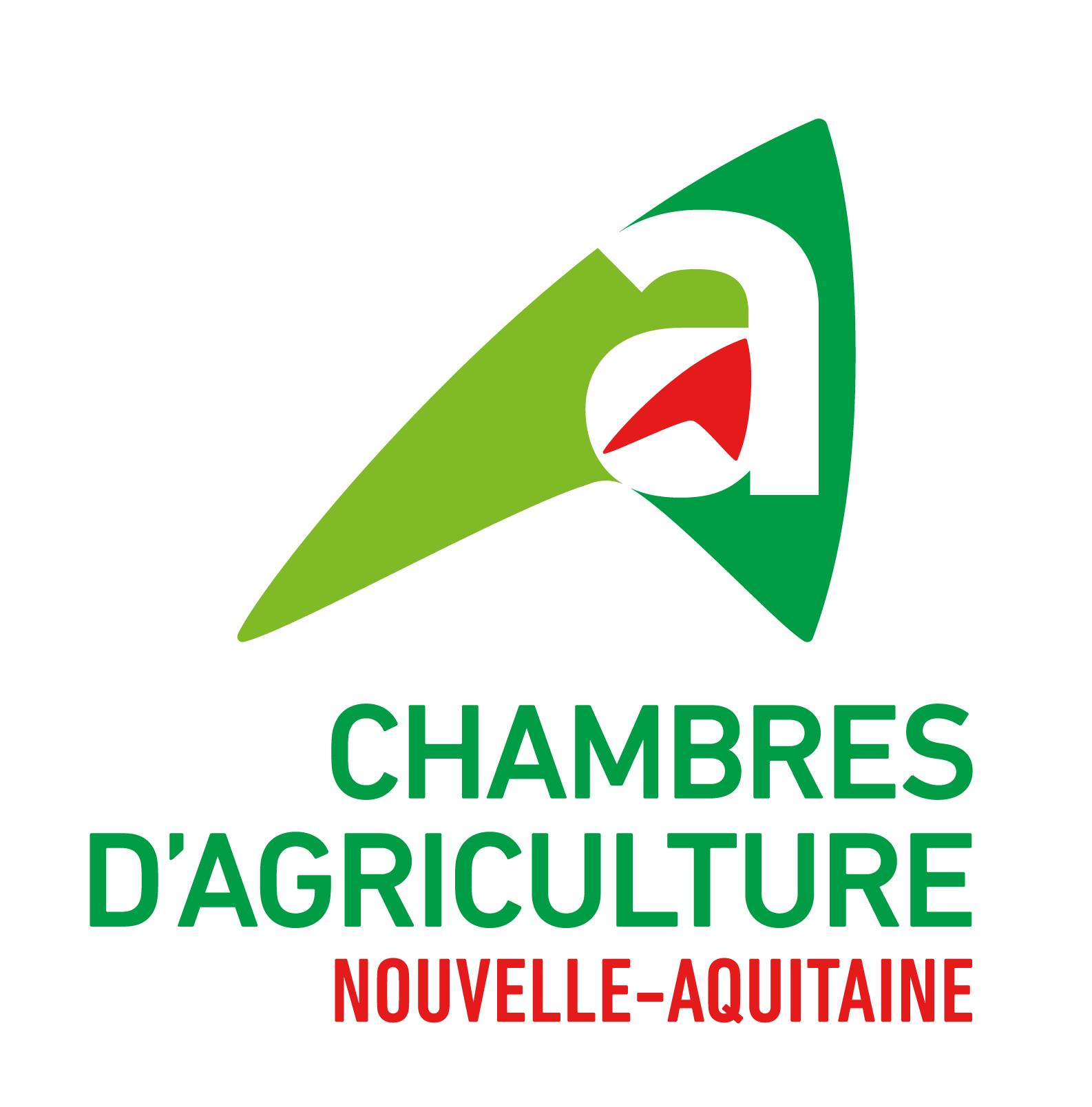 Nouvelle-Aquitaine, retour à la page d'accueil